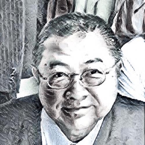 安田 貞夫